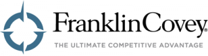 FranklinCovey Leadership Institute